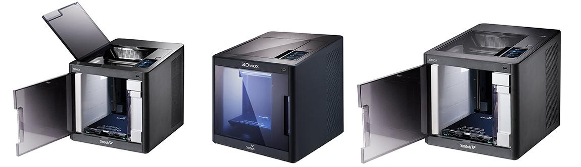 3D Printer Eğitimi