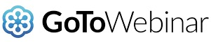 GoTo Webinar App Store